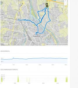 2016-09-03 12_24_20-Trip 2016-09-02 - Wanderung _ Komoot - Fahrrad- & Wander-App