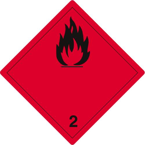 entzuendbare-gase