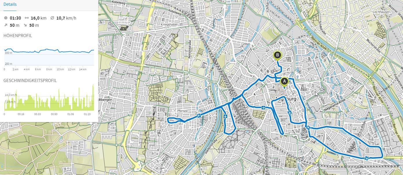 2016-10-29-14_58_34-20161028-critical-mass-fahrradtour-_-komoot-fahrrad-wander-app